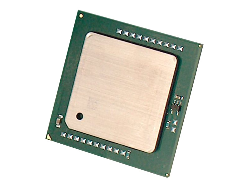 Intel Xeon E5-2620V3 - 2.4 GHz - 6-Core - 12 Threads - 15 MB Cache-Speicher - LGA2011 Socket