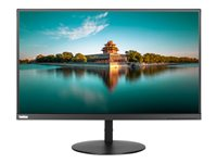 Lenovo ThinkVision P27h - LED-Monitor