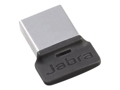 Jabra LINK 370 - network adapter