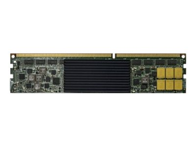 Lenovo eXFlash - solid state drive - 200 GB - DDR3 LP DIMM