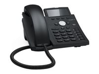 D305 - telefono VoIP