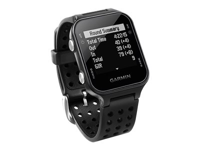 Approach S20 - Orologio GPS