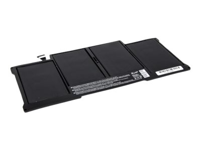 - Laptop-Batterie - Li-Pol - 53 Wh