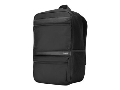 Targus Safire Advanced Notebook carrying backpack 15.6INCH black image