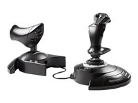 ThrustMaster T.Flight Hotas One - Ace Combat 7 Skies Unknown Limited Edition