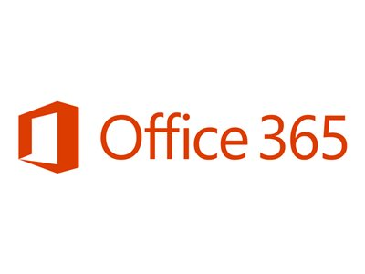 Microsoft Office 365 ProPlus - Subscription licence (1 year) - 1 user - Microsoft Qualified - Open Licence - Open - Win, Mac - Single Language