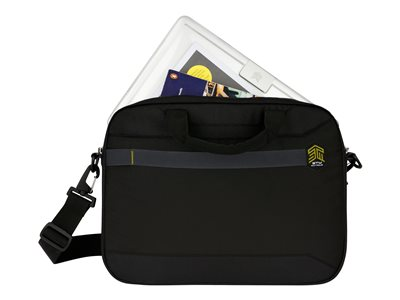 STM Chapter Notebook carrying case 13INCH black