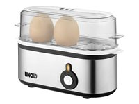 UNOLD 38610 Mini - Egg boiler