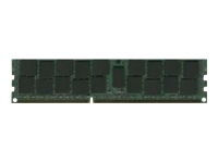 Picture of Dataram - DDR3 - 8 GB - DIMM 240-pin - registered (DRL1600R/8GB)