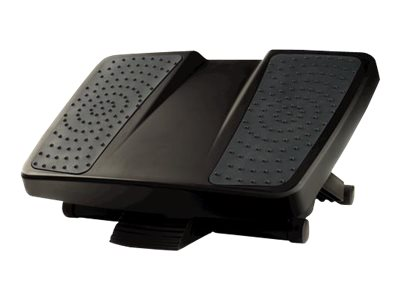 Fellowes Ultimate Foot Support foot-rest