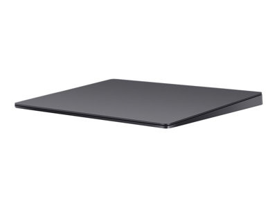 Apple Magic Trackpad 2 Grå