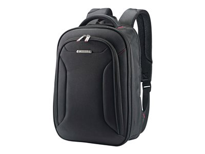Samsonite Xenon 3.0 Small Notebook carrying backpack 13INCH black