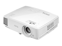 BenQ TH530 - DLP projector - 3D - 3200 ANSI lumens - 1920 x 1080 - 16:9 - HD 1080p