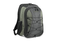 Lenovo Performance Backpack - Notebook carrying backpack - 15.6