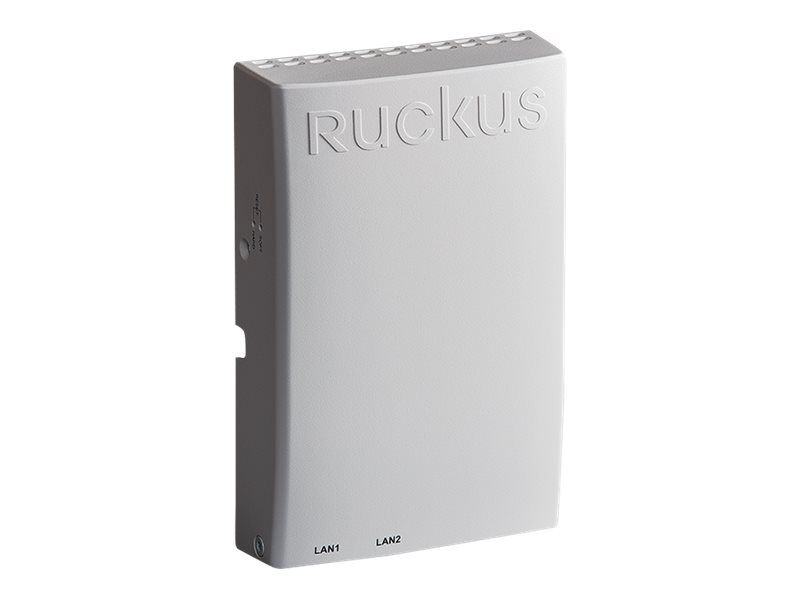 Ruckus Access Point H320 - Unleashed - Indoor Access Point
