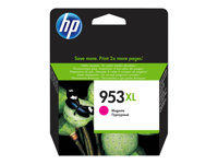 HP 953XL - 20.5 ml