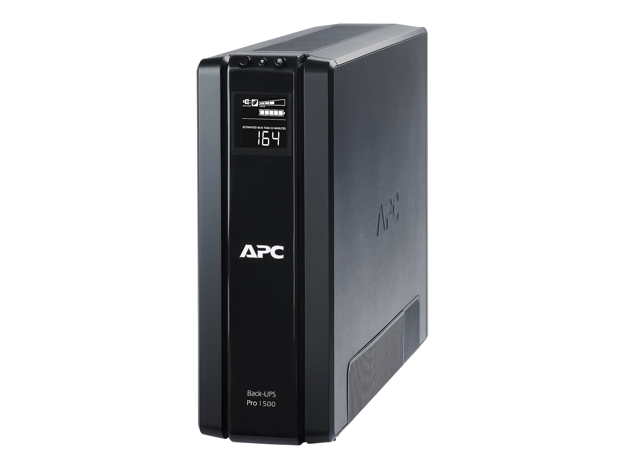 Rechargeable, high Rate APC Back-UPS RS BR8001 Replacement Battery