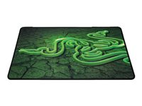 MousePad RZR Goliatus Control Edition Medium Ngr