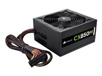 CORSAIR CX-M Series CX850M 850Watt