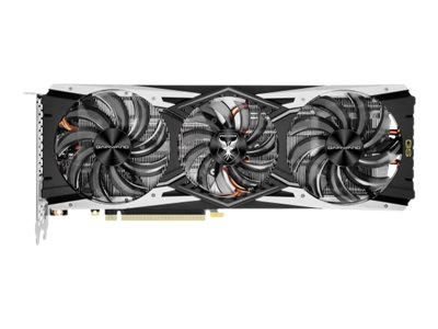 "GeForce RTX 2070 Phoenix ""GS"""