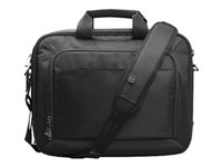 Dell Professional Topload - Notebook-Tasche