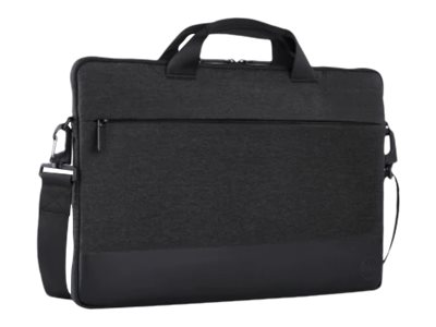 Dell Professional Sleeve 14 notebook sleeve