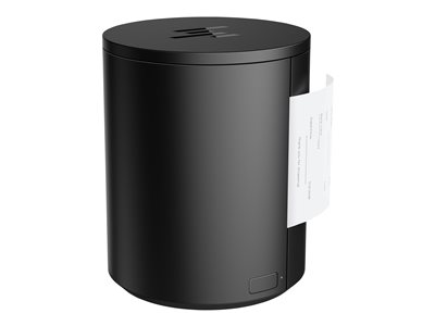 HP Engage One Prime - receipt printer - monochrome - direct thermal