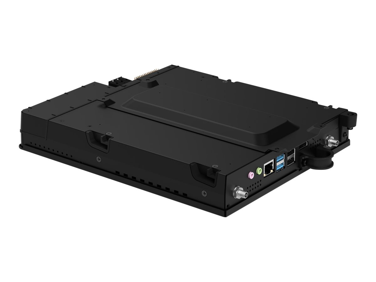 Elo Computer Module ECMG4 - digital signage player