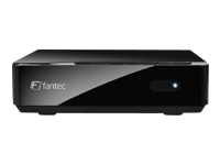FANTEC RayPlay U2 - Digitaler AV-Player