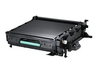 Samsung CLT-T609 - Drucker-Transfer Belt