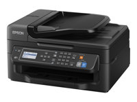 Epson WorkForce WF-2630WF - Imprimante multifonctions