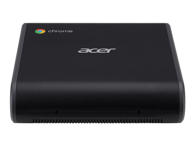 Acer Chromebox CXI3 - mini PC - Core i5 8250U 1.6 GHz - 8 Go - 64 Go