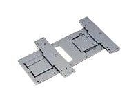 Epson WH 10-040 - Wall mount bracket - for TM L90, T86, T88, T88IV-141, T88IV-901, T88V-DT-421, T90, TM-T88, U220, U230