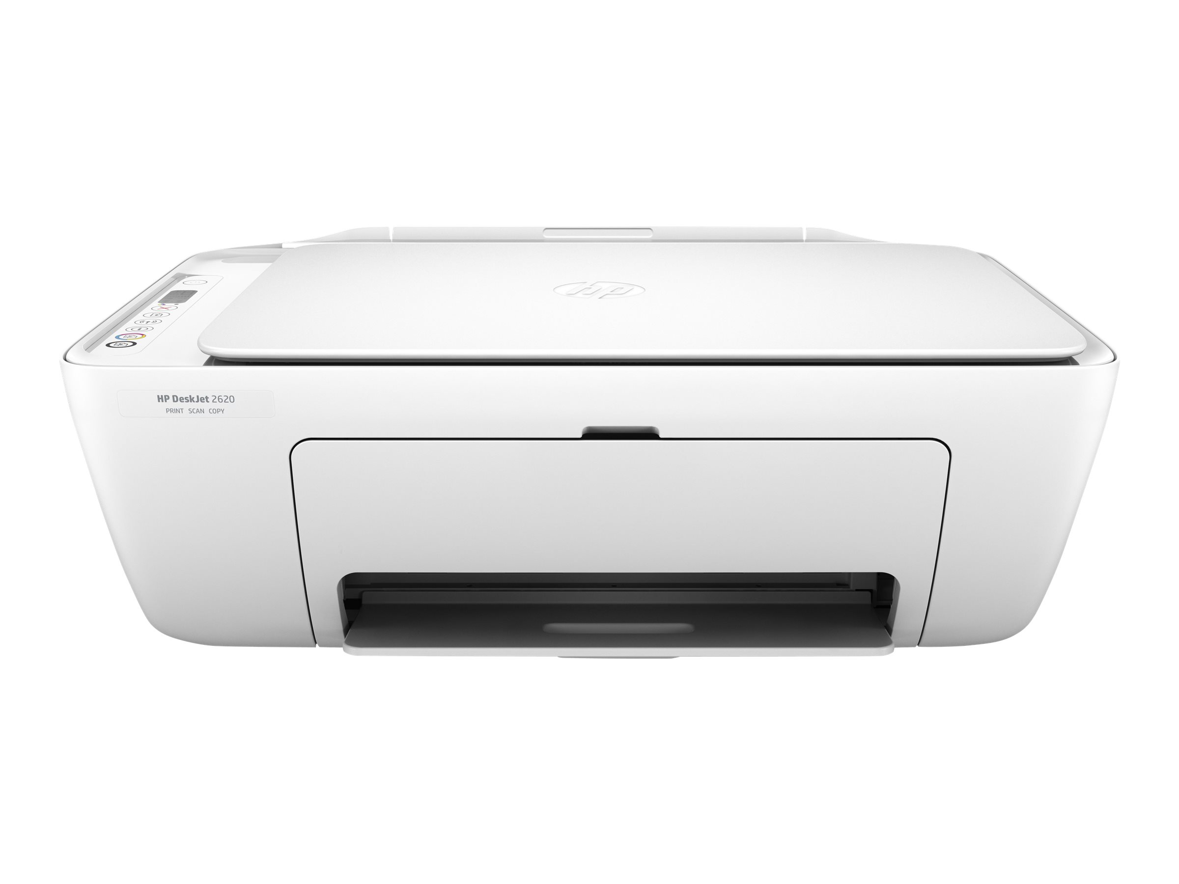 gratuitement pilote imprimante hp officejet 2620