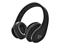 Danew TS One - Casque audio