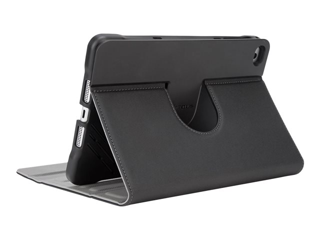 Targus Versavu Slim protection à rabat pour tablette