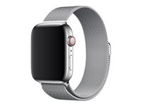 Apple 44mm Milanese Loop - Uhrarmband für Smartwatch