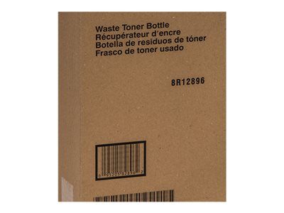 Xerox WorkCentre 5845/5855 Waste toner collector