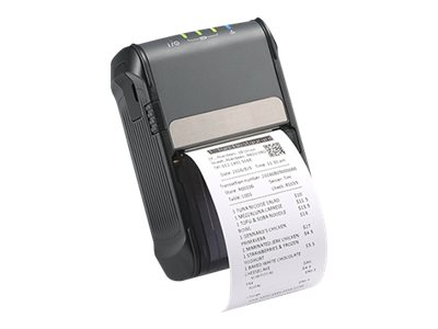 Advantech 96PR-102-UW2-M Receipt printer thermal paper Roll (2.3 in) 203 dpi