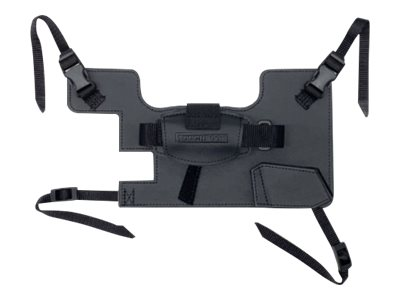 Panasonic - hand strap for tablet