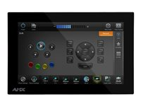 AMX Modero X Series MXD-701-L 7INCH Class LED display with touchscreen