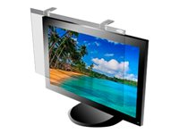 Kantek LCD Protect Deluxe Display privacy filter 22INCH wide