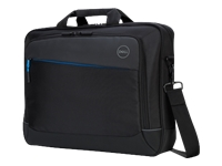 Dell Professional Briefcase 14 - Notebook carrying case - 14