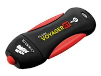 Corsair Flash Voyager GT - USB-Flash-Laufwerk