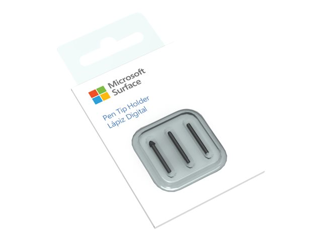 Microsoft Surface Pen Tip Kit v.2