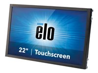 Elo Open-Frame Touchmonitors 2244L IntelliTouch - LED-Monitor