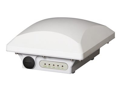 Ruckus ZoneFlex T301s Wireless access point Wi-Fi Dual Band
