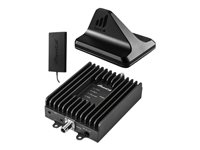 SureCall Fusion2Go Max Booster kit for cellular phone