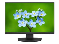 NEC MultiSync EA231WU-H-BK LED monitor 23INCH (22.5INCH viewable) 1920 x 1200 WUXGA IPS