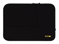 Picture of techair Plus notebook sleeve (TANZ0348)